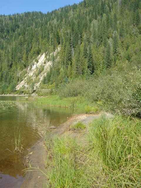 Griffen Lake 015.jpg