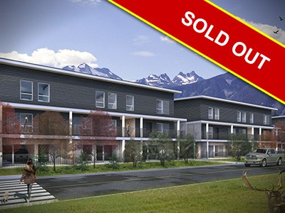 MCKENZIE_PHASE1-SOLD2.jpg