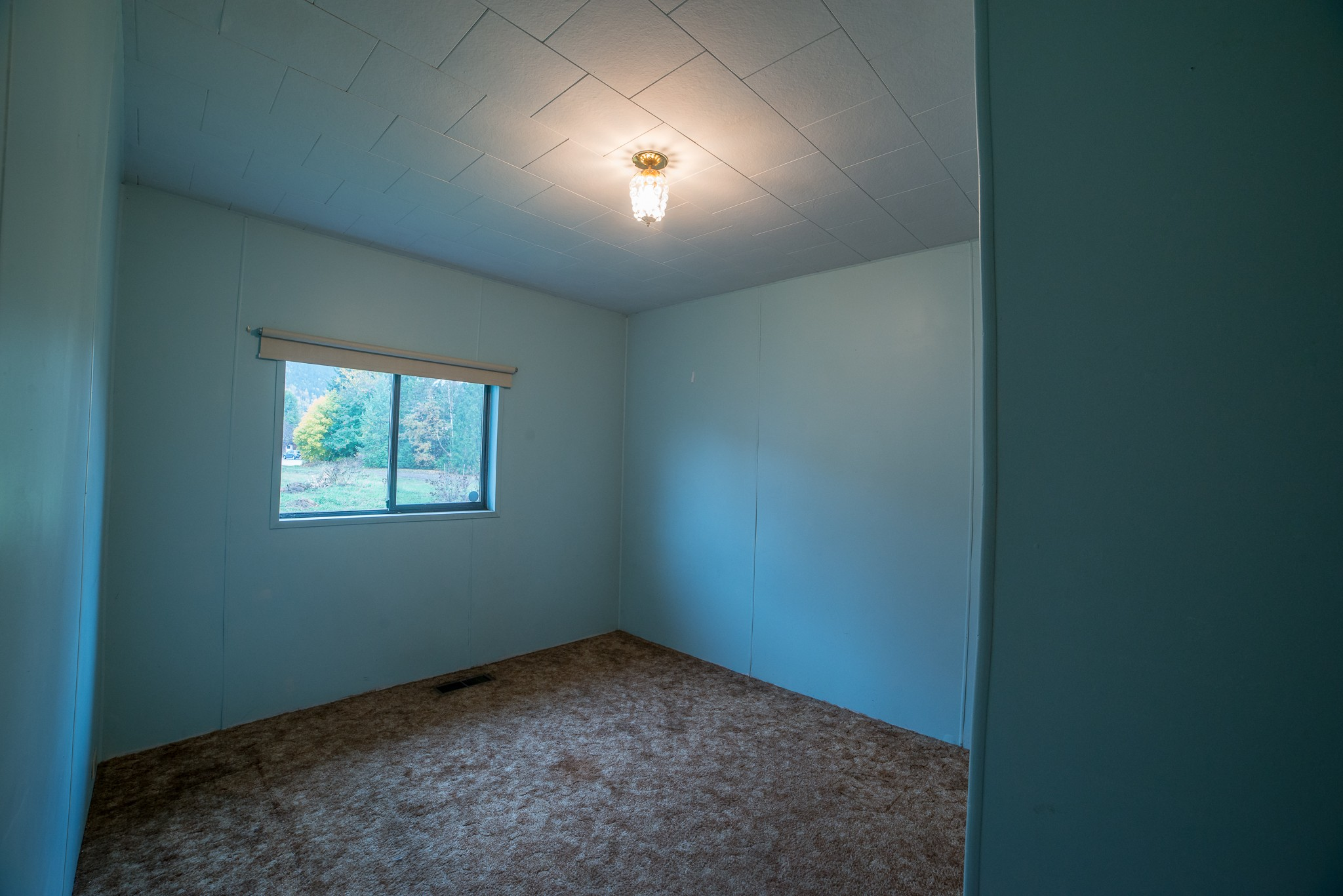 East Bedroom.jpg