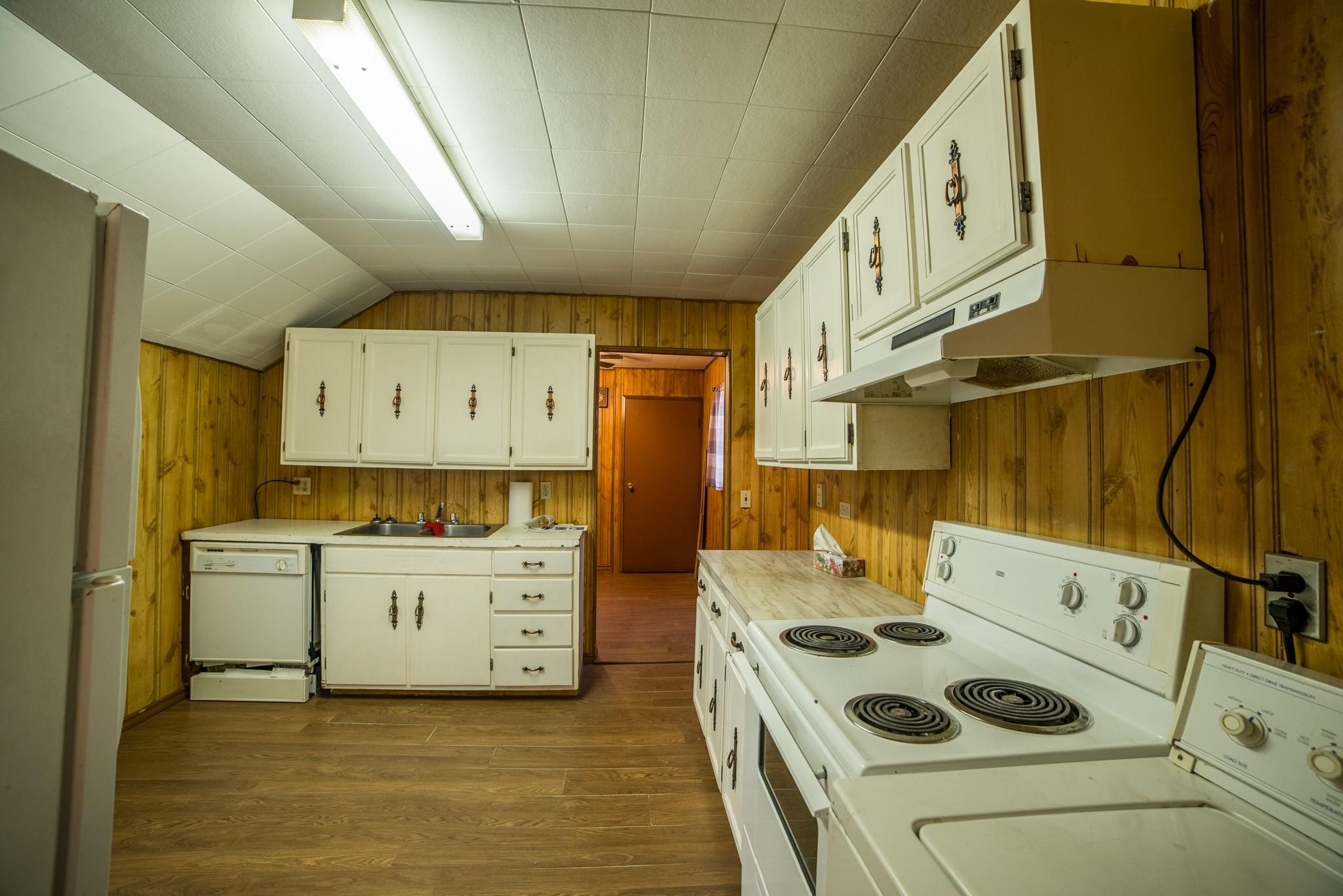 Kitchen looking west.jpg
