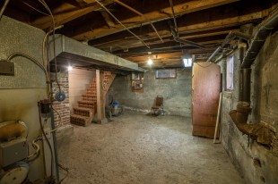 Basement looking west.jpg