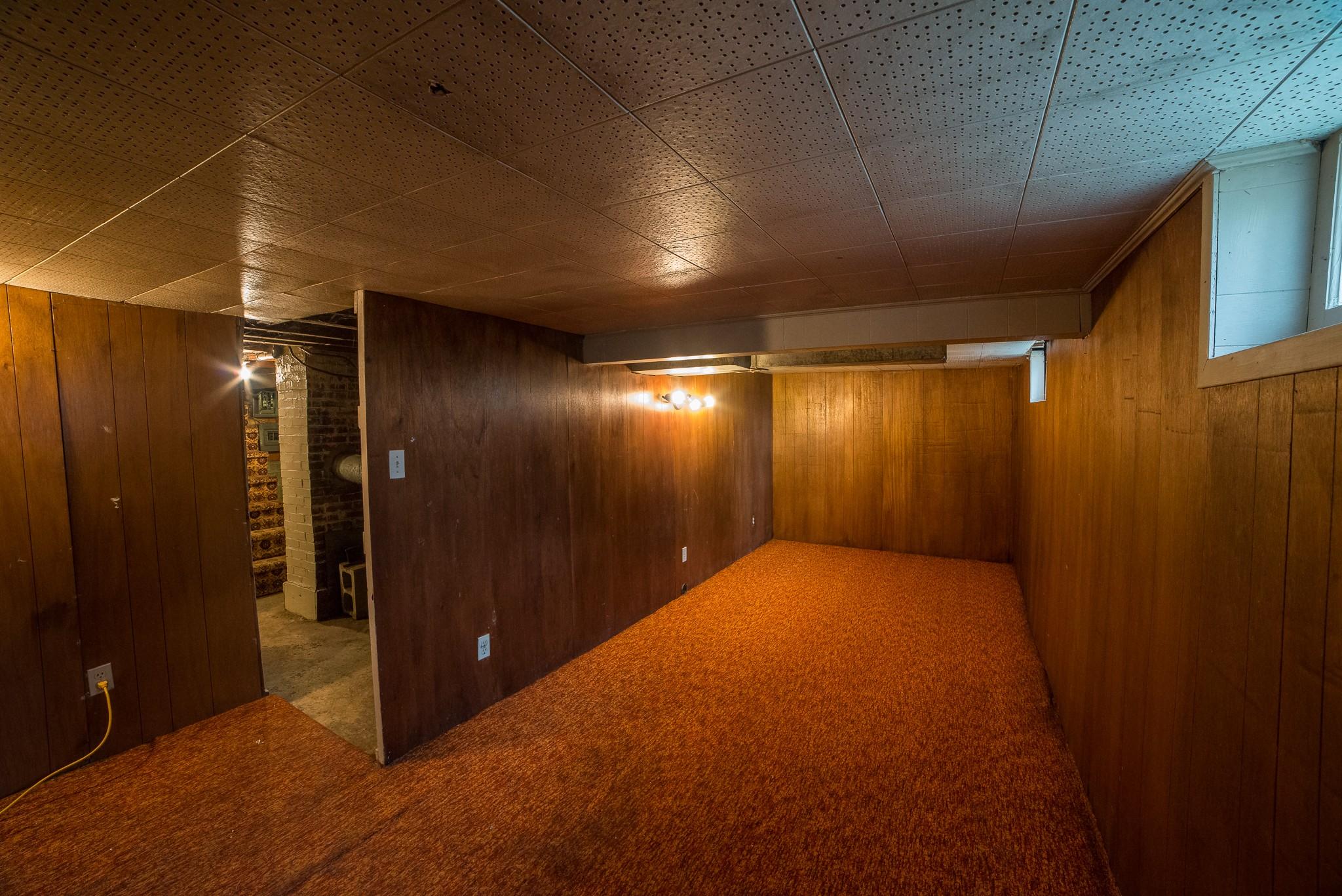Room Basement.jpg