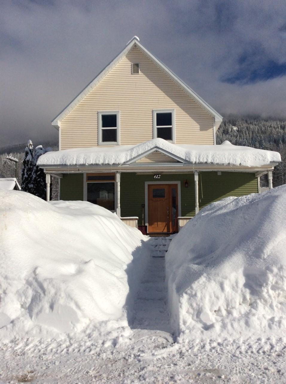 house winter.jpg