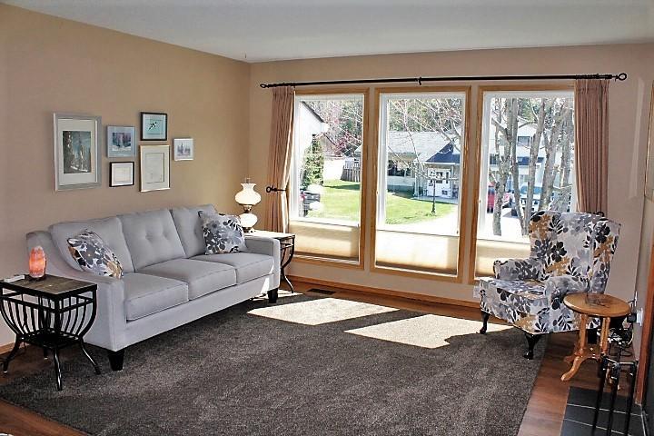 1526 03 Living Room Mass 1 MG_3991 (3).jpg