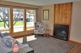 1526 04 Living Room Mass 2 (2).jpg