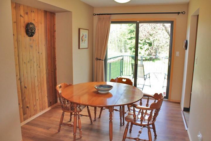 1526 05 Dining Room 2 Mass (2).jpg