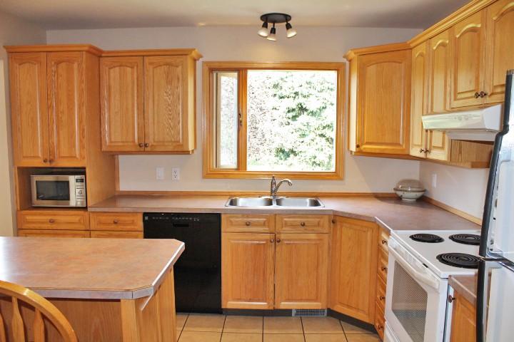 1526 08 Kitchen Mass 3.jpg