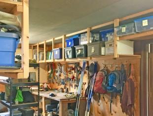 1526 19 Workshop.jpg