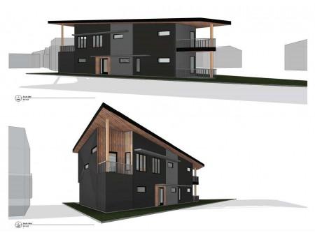 taylor rendering 2.jpg