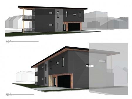 taylor rendering 1.jpg