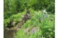 waterfall and pond.JPG