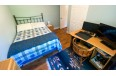 bedroom2_02.jpg