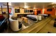 cabin_bowling_0013.jpg