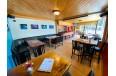 cabin_lounge_001.jpg