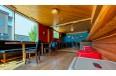 cabin_lounge_004.jpg