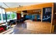 cabin_lounge_0011.jpg