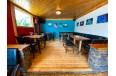 cabin_lounge_0010.jpg