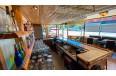 cabin_lounge_009.jpg