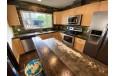 1_kitchen_02.jpg
