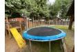 ext_02_trampoline.jpg