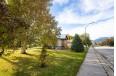 4053rdStreetEast-DSC03022 - Copy (2).jpg