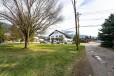 4053rdStreetEast-DSC02959 - Copy (2).jpg