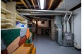 07_basement_03.jpg