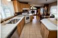02_kitchen_05.jpg