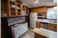 02_kitchen_04.jpg