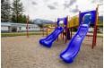 06_playground_03.jpg