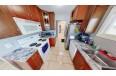 01_main_kitchen_03.jpg