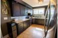 01_kitchen_01.jpg