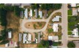 606-edward-drone-1.jpg
