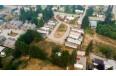 606-edward-drone-3.jpg