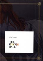 Scott Lyall: The CPOOLWOERR Ball