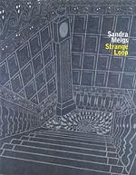 Sandra Meigs: Strange Loop