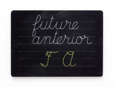 carr-harris_future_anterior.jpg