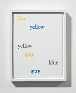 groombridge_yellow_2012.jpg