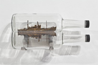 yates_ship_bottle.jpg