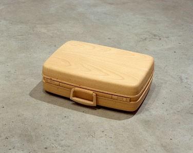 yates_suitcase.jpg