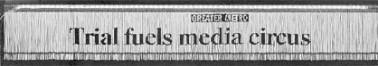 whiten_trial_fuels_media_circus.jpg