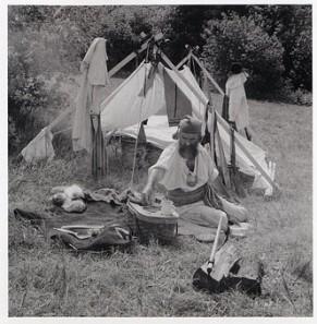 magor_camping_portfolio_voyageur.jpg