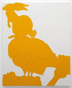 meigs_ride_boy_with_a_rabbit_on_his_head_orange.jpg