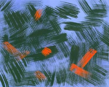 wiitasalo_fall_2006.jpg