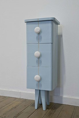 lieber_short_cuts_chest_of_drawers_2007.jpg