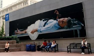 thauberger_ecce_homo_2011_mural.jpg