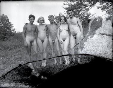 thauberger_american_nudist_colony_no_10_1935_2012.jpg