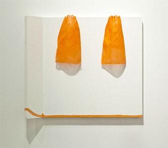 Sandra Meigs: Luv Ya So, 2009