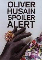 husain_spoiler_alert.jpg