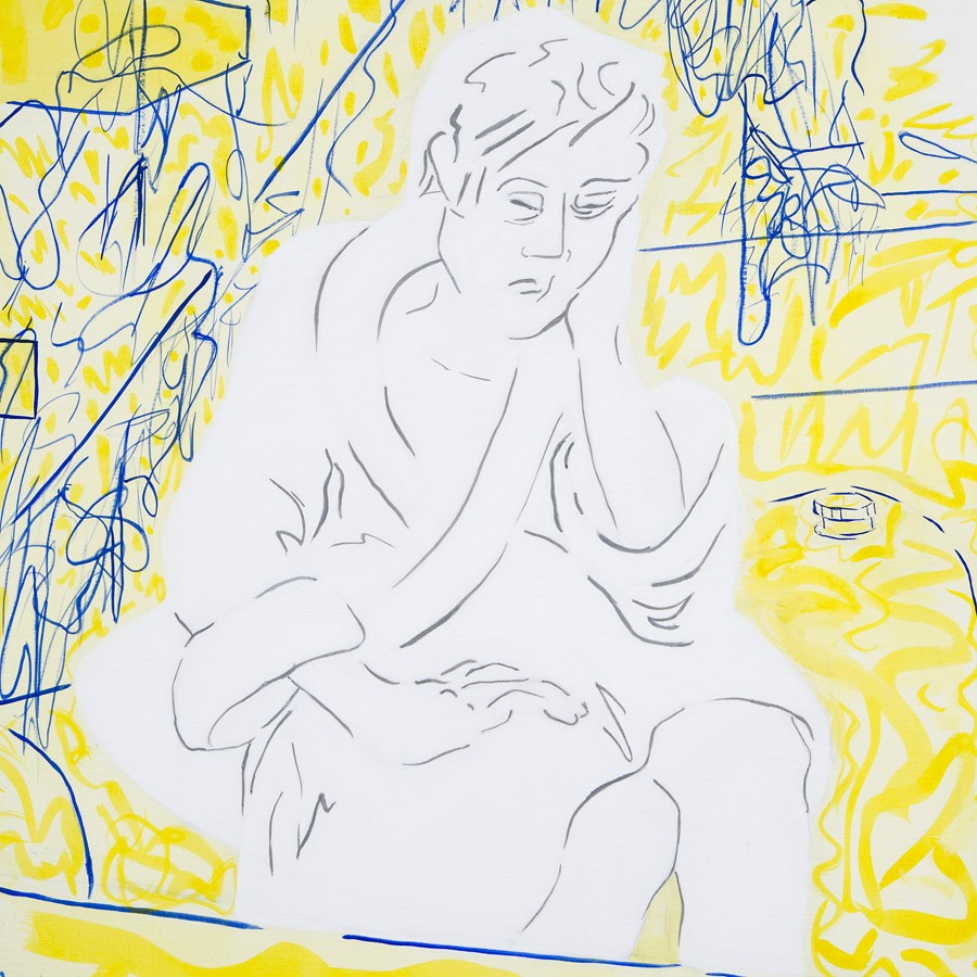 yellow_figure_LR.jpg